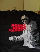 Donos Będzie Karany...