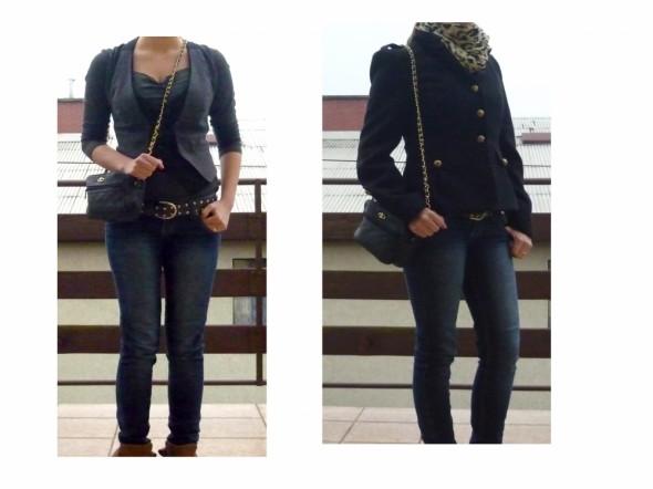 Mój styl 21 04 2012