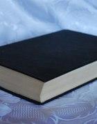Torebka z książki