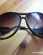 Okulary przeciwsłoneczne POP GLAM ORIFLAME