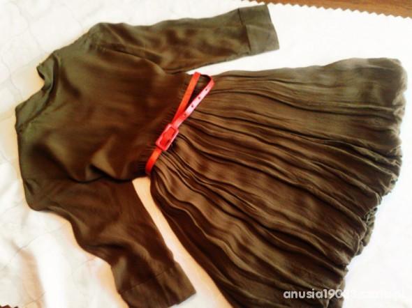 Suknie i sukienki Świetna Asos