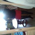 czerwono i czarno