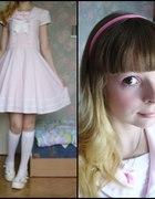 Sweet sailor lolita