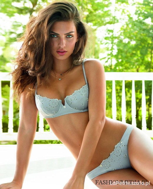 INTIMISSIMI. 3,, likes · 49, talking about this · were here. Italian lingerie. Visit our website neyschelethel.ga Customer Care: Monday.