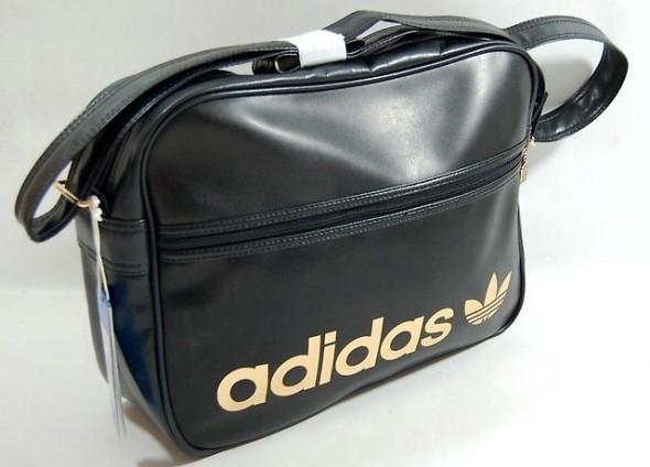 372844648b802 allegro torebki adidas do chodzenia