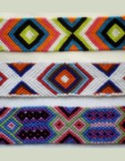 azteckie wzory