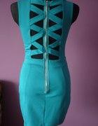 sukienka jak Asos