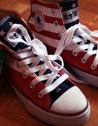 converse american flag 38