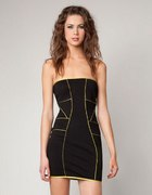 sukieneczka orsay