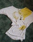 SOLAR 38 M bluzka z Balonami Balony Balon...