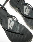 nike japonki sandały