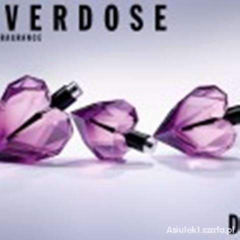 Diesel loverdose...