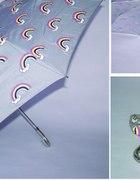piekny parasol HM
