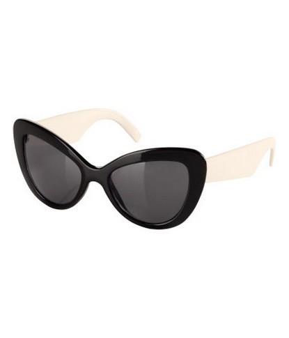 okulary h i m