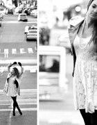 Elegancja z ulicy