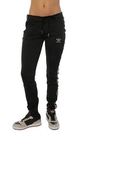 31e3a27dec41 Spodnie dresowe adidas zwężane w Ubrania - Szafa.pl