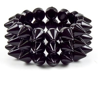 kolece czarna