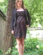 Orsey sukienka...