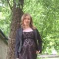 Orsey sukienka