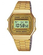 Casio Gold...