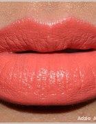 szminka MAC kolor Vegas Volt
