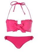 Bikini NEW LOOK