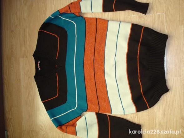Likwidacja sklepu Nowe sweter