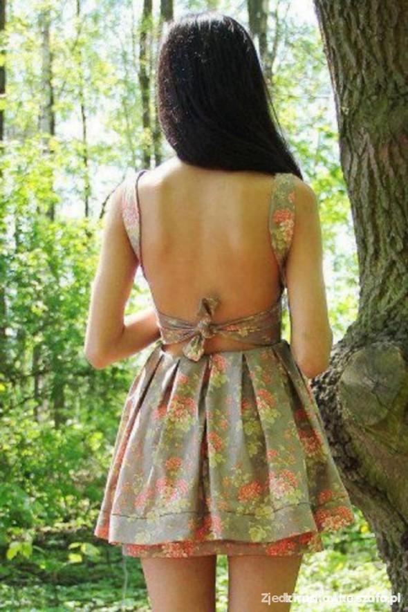 sukienkaa