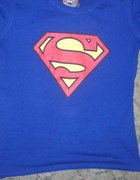 Koszulka Superman DC...