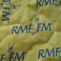 Chustka RMF FM