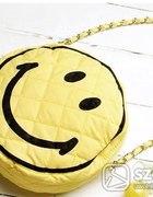 Torebka SMILE...