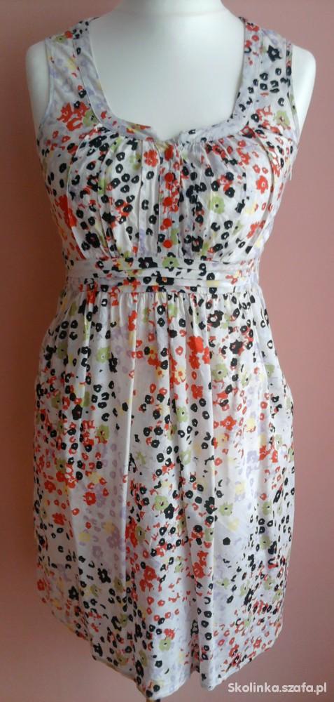 Suknie i sukienki sukienka HiM