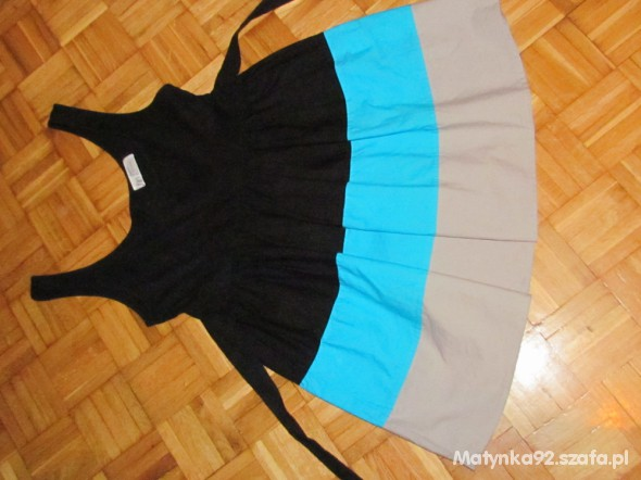 Suknie i sukienki Urocza sukienka INTERNACIONALE