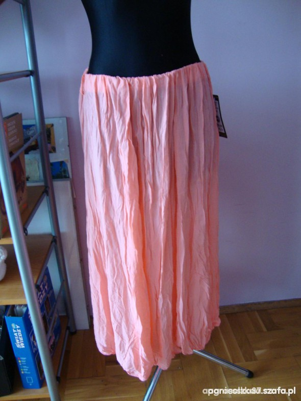 Ubrania spódnica maxx