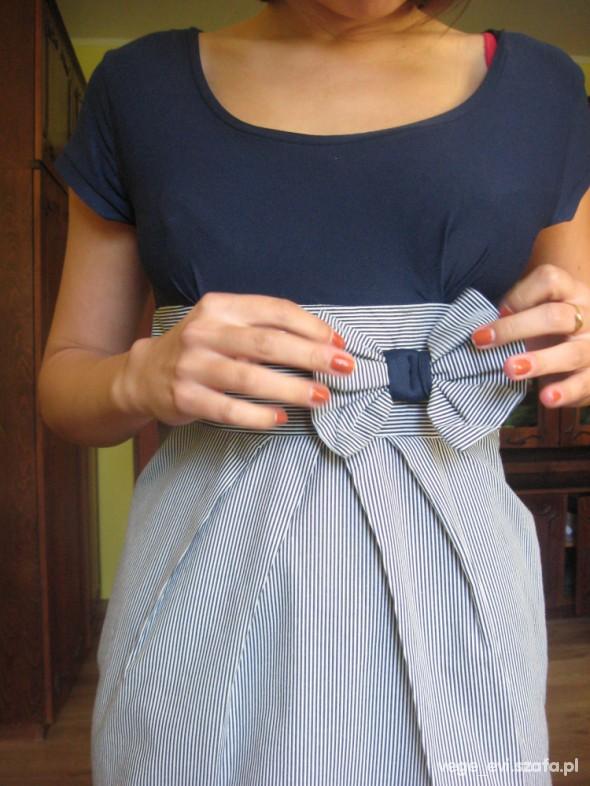 Suknie i sukienki Sukienka ołówkowa