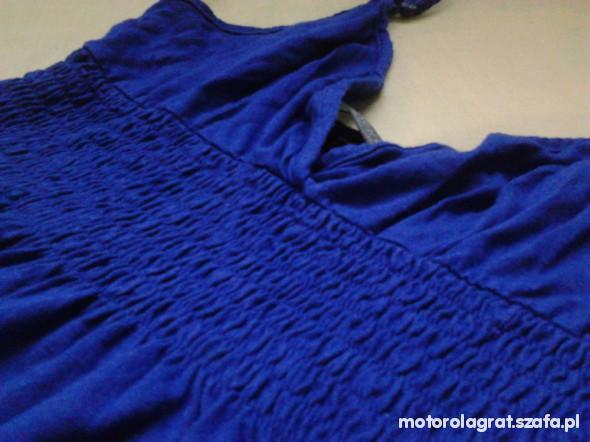 Suknie i sukienki kolbatowa sukienka