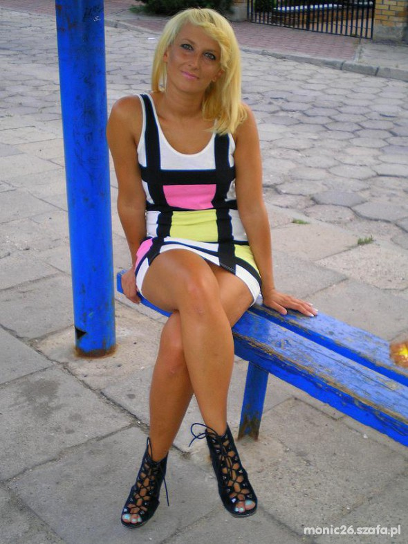 Mój styl sukienka 4