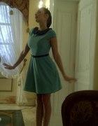 sukienki motiv&more...