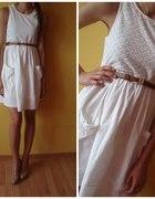 1 koronkowa sukienka atmosphere