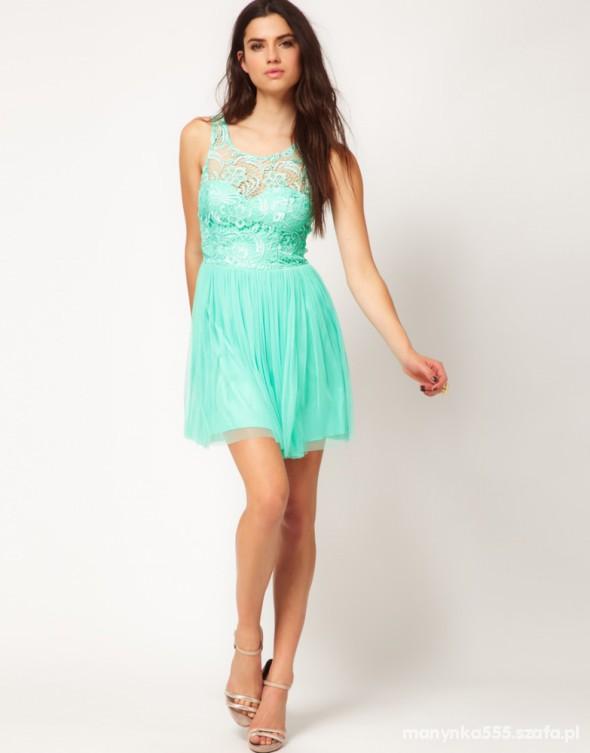 Modna sukienka na specjalne okazje - co wybrać? - Abc