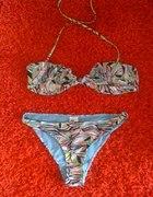 Moje bikini