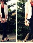H&M look...