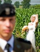 ślubnie