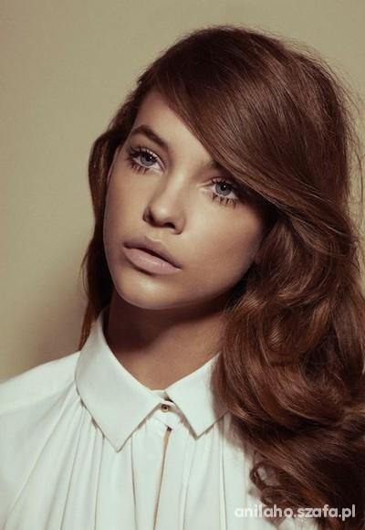 Romantyczne Beautiful GIRL