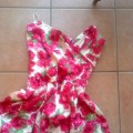floralek