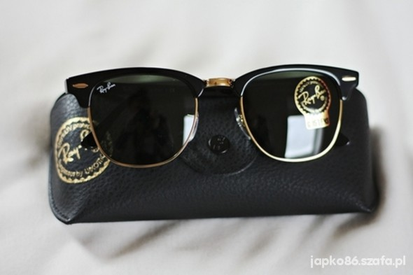 okulary jak na zdjeciu