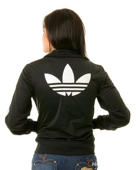czarna bluza adidas damska allegro