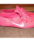 Nike Delphia Low Pink r 38 POSZUKUJĘ...