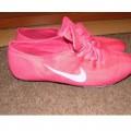 Nike Delphia Low Pink r 38 POSZUKUJĘ