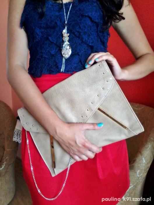 Mój styl 15 07 2012